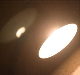 SONY UV (цена 200 руб.)