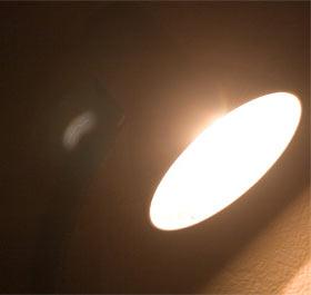 B+W UV-HAZE (цена 900 руб.)